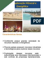 9_ano_Recursos_minerais_e_energeticos_Ásia-convertido.pptx