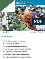 aindustria-160531160904.pdf