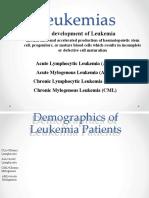 7. Leukemias.docx