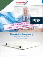 TimeWaver_BR_Frequency_Brochure_EN_30-11-2016_i (1).pdf