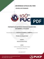 Murga_Cotrina_Propuesta_gestión_residuos