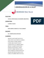 MAPA MENTAL - PACO YUNQUE - copia.pdf