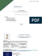 Grupo 04 ING Industrial GUÍA_PRÁCTICA 10 (1).pdf