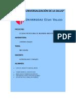 INFOGRAFIA GRUPO 4.Ing Industrial docx.docx