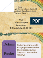 Ppoint Pyoderma Adilabad
