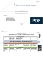 Encarcelamineto de vallejo grupo 04 ing Industrial c.pdf