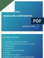 Salud_Integral_Generalidades