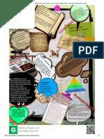 AUTOREALIZACION _ text, images, music, video _ Glogster EDU - Interactive multimedia posters