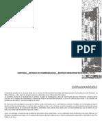 informe estado conservación edificio SSPP Talca pag. 1-50
