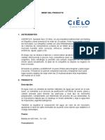 BRIEF_AGUA_CIELO.docx