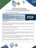 Guía para el desarrollo del componente práctico y rúbrica de evaluación - Unidad 3 - Tarea 5 - Informe trabajo práctico (2).pdf