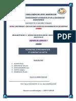 ASYMETRIE D'INFORMATION ET CONTRAT DE DETTE  2.pdf