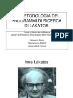 5_PROGRAMMI DI RICERCA DI LAKATOS bo11.pdf