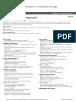 After-Effects-et-Element-3D-Video-Copilot.pdf