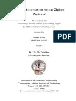 PhD Thesis Template NIT Kurukshetra (1)