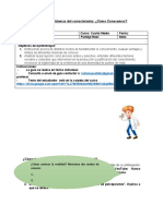 Guía N°5 Problemas del conocimiento.docx