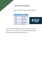 Exercício de aplicação.docx