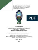 T.2751.pdf