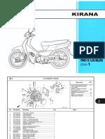 Katalog-Suku-Cadang-Honda-Kirana.pdf