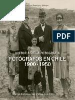 HISTORIA DE LA FOTOGRAFÍA MITAD XX CHILE.pdf