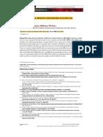 Detección de virus utilizando metamateriales de terahercios