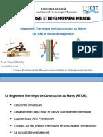 Partie 3_RTCM .pdf