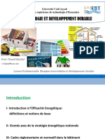 Introduction_EE_LPERDD.pdf