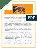 le-dzogchen-.pdf