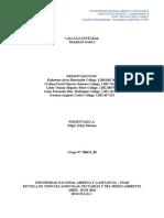 100411_80_Trabajo_Fase_2.docx