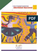 Ensayos de Identidad Ecuatoriana Editado