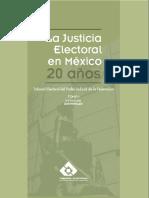 MGO 20 años justicia electoral tomo I.pdf