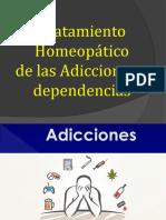 6Jun18Adicciones.pdf