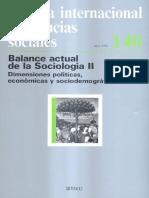 Sociologia del Estado.pdf