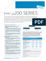 pa-3200-series-ds-PTBR