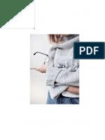 Описание свитера Botaniq.pdf