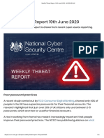 weekly-threat-report-19th-june-2020