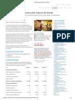 Business-plan Agence de désign