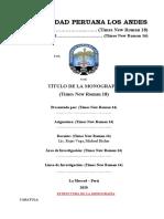 ESTRUCTURA DE LA MONAGRAFIA UPLA 2020.docx