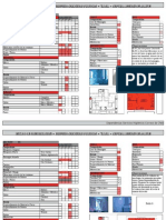 informe estado conservación edificio SSPP Talca pag.176-207