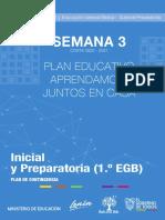 PLAN EDUCATIVO 3ERA SEMANA.pdf