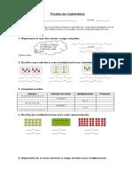 319473437-EVALUACION-Multiplicacion-TERCERO-BASICO.doc