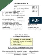 052 Seguridad Fisica - Hugo H. Guerrero