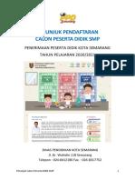 Panduan_Pendaftaran_SMP