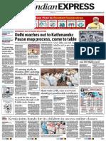 Indian_Express_Delhi_16_06_2020