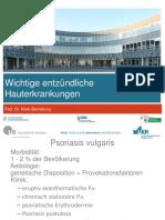 Wichtige entzündliche Hauterkrankungen SS 2020.pdf