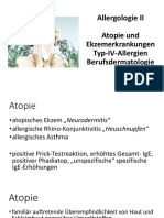 Vorlesung Allergologie II SS2020.pdf