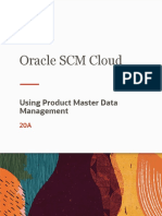 Using-product-master-data-management