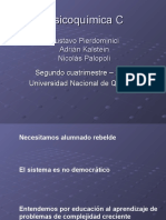 clases_modulo1_gusp