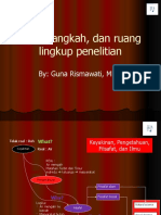 Jenis langkah ruanglingkup2.pptx