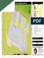 Mapa de COBERTURA DE ENERGIA ELECTRICA.pdf